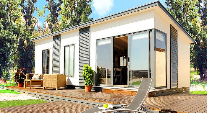 Projekte 4 ben2 - Casas prefabricadas barcelona precios ...